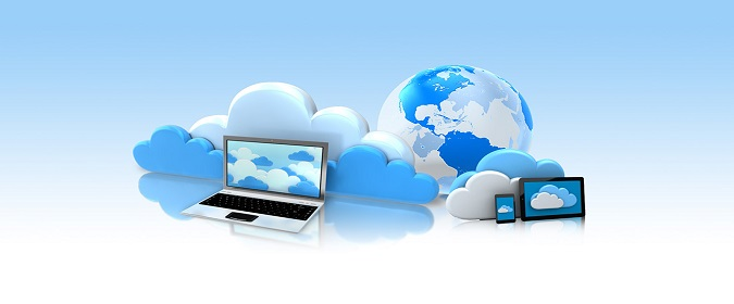 Webhosting Management