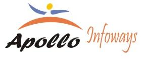Apollo Network Solutions India (P) Ltd.